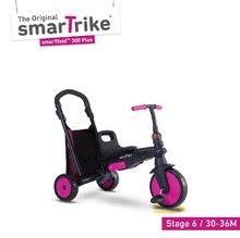5021200 h smartrike smartfold 300+