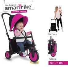 5021200 j smartrike smartfold 300+