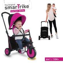 5021200 k smartrike smartfold 300+