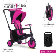 5021200 l smartrike smartfold 300+