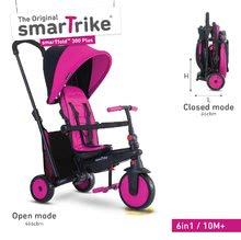 5021200 m smartrike smartfold 300+