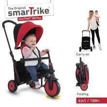 5021500 a smartrike smartfold 300+
