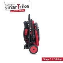 5021500 c smartrike smartfold 300+