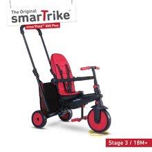 5021500 e smartrike smartfold 300+