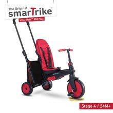 5021500 f smartrike smartfold 300+