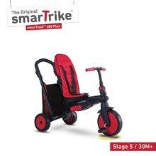 5021500 g smartrike smartfold 300+