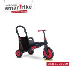 5021500 h smartrike smartfold 300+