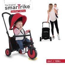 5021500 j smartrike smartfold 300+