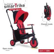 5021500 l smartrike smartfold 300+