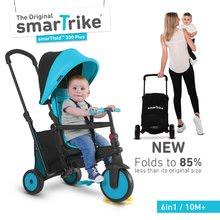 5021800 a smartrike smartfold 300+
