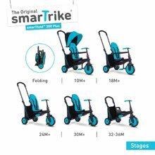 5021800 b smartrike smartfold 300+
