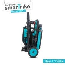 5021800 c smartrike smartfold 300+