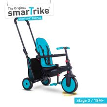5021800 e smartrike smartfold 300+