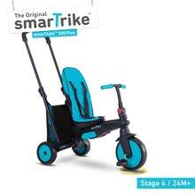 5021800 f smartrike smartfold 300+