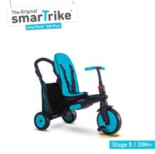 5021800 g smartrike smartfold 300+