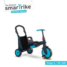 5021800 h smartrike smartfold 300+