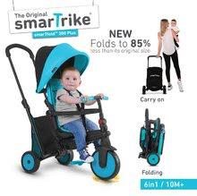5021800 j smartrike smartfold 300+