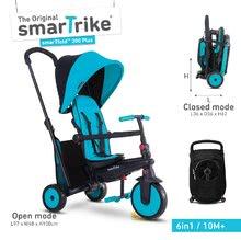 5021800 k smartrike smartfold 300+
