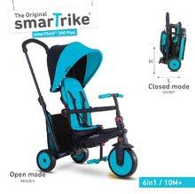 5021800 l smartrike smartfold 300+