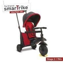 5050500 c smartrike trojkolka smartfold