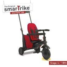 5050500 e smartrike trojkolka smartfold