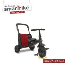 5050500 h smartrike trojkolka smartfold