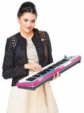 510203 xd smoby klavir