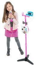 520116 b smoby karaoke