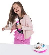 520116 c smoby karaoke
