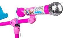 520116 g smoby karaoke