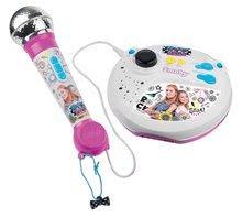 520116 n smoby karaoke