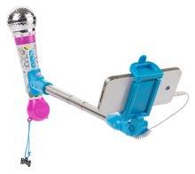 520117 f smoby selfie mikrofon