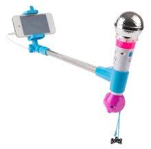 520117 g smoby selfie mikrofon