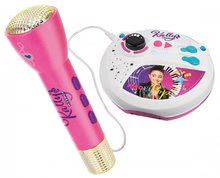 520124 xc smoby mikrofon