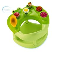 Staré položky - SMOBY 454018 Cotoons  SEDATKO žaba do vo
