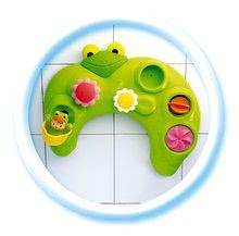 SMOBY 454018 Cotoons  SEDATKO žaba do vo