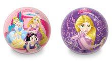 Rozprávkové lopty - Rozprávková lopta Princezné Mondo 14 cm_2