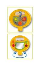 Régi termékek - Bébitaxi Bubble Go II Confort Smoby 6 hó-tól_3