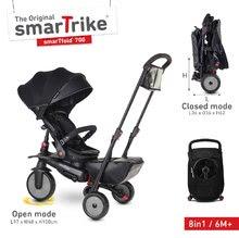 5501100 k smartrike str7