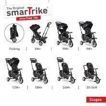 5501100 l smartrike str7