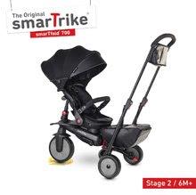 5501100 n smartrike str7