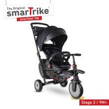 5501100 o smartrike str7