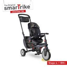 5501100 s smartrike str7