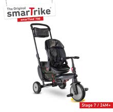5501100 t smartrike str7