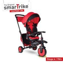 5502202 p smartrike str7