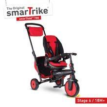 5502202 s smartrike str7