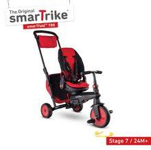 5502202 t smartrike str7