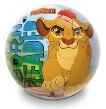 Meselabda Lion Guard Mondo 14 cm gumiból