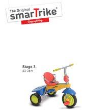 6090400 c smarttrike trojkolka