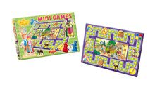 Společenské hry pro děti - 610 5 b dohany spolocenska hra
